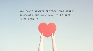 open_your_heart