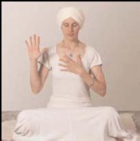 Isteni_én_meditáció_1